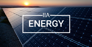 INVEST IN AFRICA ENERGY<br> - IIAE -